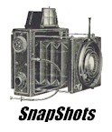 Snapshots -- The Wrongly Convicted in the News